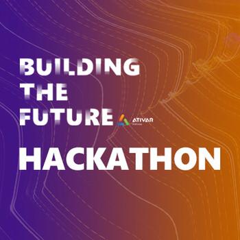 Building the Future Hackathon