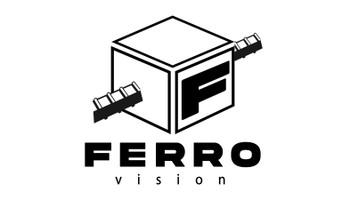 Project FerroVision