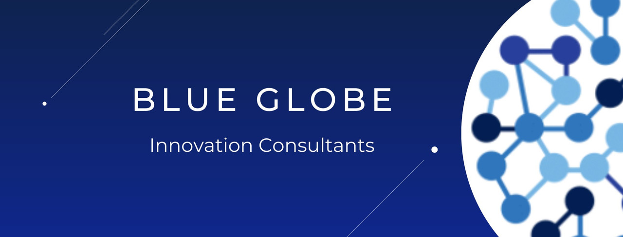 Organization Cover Image