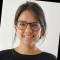 Maria Cristina Arellano