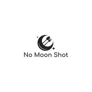 No Moon Shot