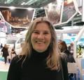 Silvia Triboni