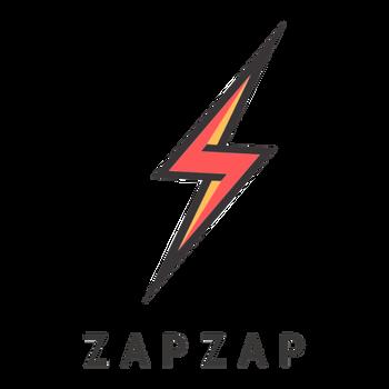 ZapZap by Pyto