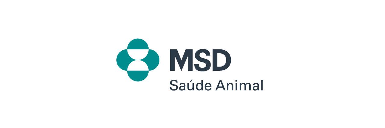 MSD: Saúde Animal