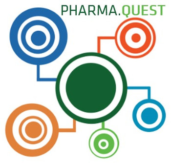 Pharma.Quest
