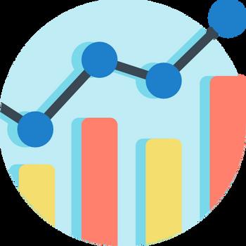 #Data4Tech