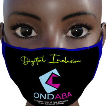 Ondaba App