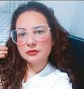 Karina de Oliveira Luis