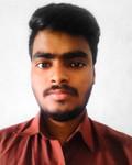 Rabindra Yadav