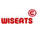 12 - v3/API_Team - Wiseats