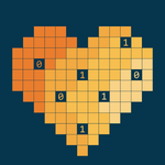 Hackathon HeartBits 2019