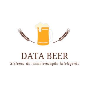 Data Beer: o sistema de recomendação inteligente.