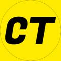 claudiotx