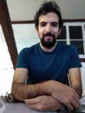Pablo Paz