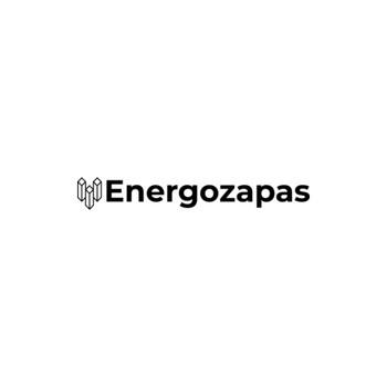 Energozapas
