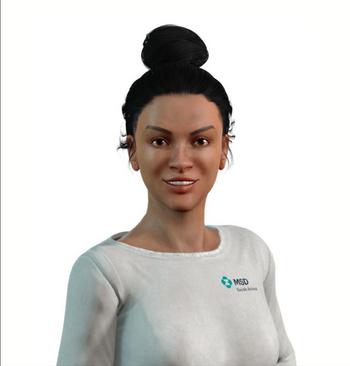 Maia - Assistente Comercial
