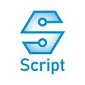 Script Foundation