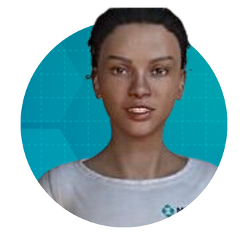 Maia 4.0 - Assistente Virtual Inteligente da MSD Saúde Animal