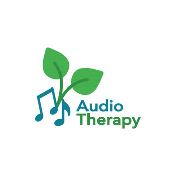 AudioTherapy