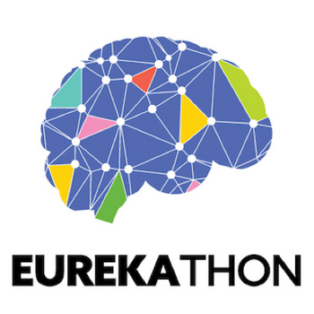 EUREKATHON
