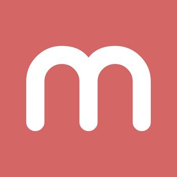 Mindflow Academy