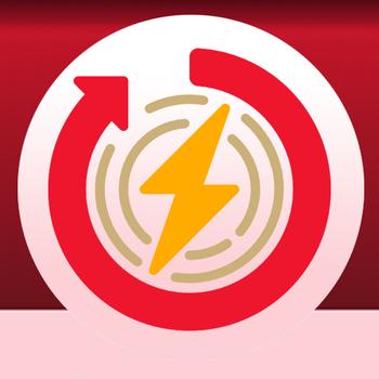 My Energy App