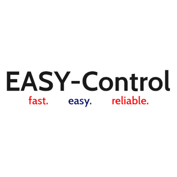 EASY-Control