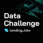 Landing.Jobs Data Challenge