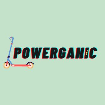Powerganic