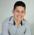 Wallace Barbosa dos Santos peruna