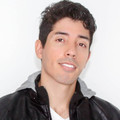 Cristiano Guimarães