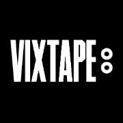 VIXTAPE