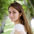 Sophia Viner