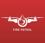 VDF@FirePatrol