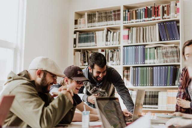 Como Organizar um Hackathon Virtual