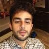 Douglas Machado