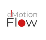 eMotion Flow by UltimateTeam