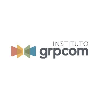Instituto GRPCOM