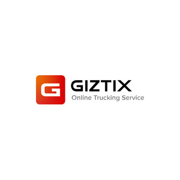 GIZTIX - Digital Trucking