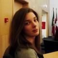 Maria Pissarra