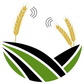 Speaking Crops