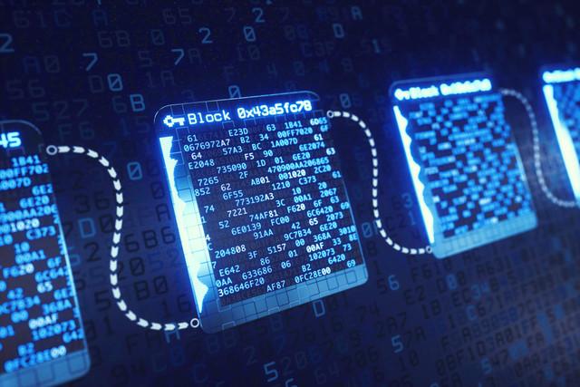 Can Hackathons help blockchain companies grow faster?