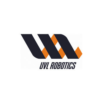 UVL-Shelfalytics