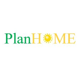 PlanHOME