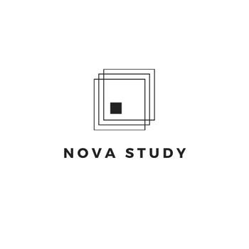 Nova Study
