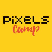 Pixels Camp Hackathon