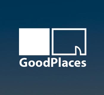 MUTANTES | Good Places