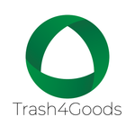 Trash4Goods