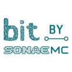 BIT Hackathon