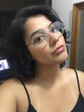 Erika Borges de Oliveira